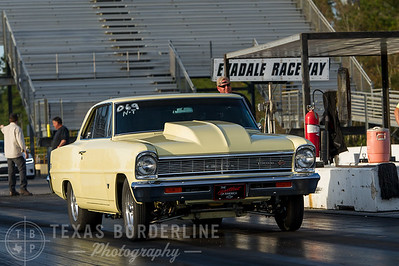 December 05, 2015-Evadale Raceway 'Test and Tune'-TBP_2524-