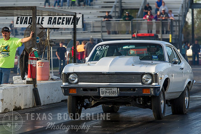 December 05, 2015-Evadale Raceway 'Test and Tune'-TBP_2538-