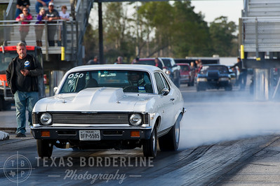 December 05, 2015-Evadale Raceway 'Test and Tune'-TBP_2535-