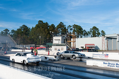 December 05, 2015-Evadale Raceway 'Test and Tune'-TBP_1573-