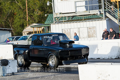 December 05, 2015-Evadale Raceway 'Test and Tune'-TBP_2496-