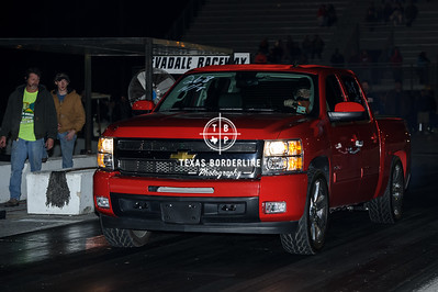 February 07, 2015-Evadale Raceway 'Test and Tune'-5539