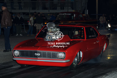 February 07, 2015-Evadale Raceway 'Test and Tune'-5541