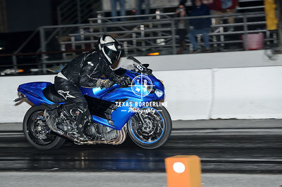 February 07, 2015-Evadale Raceway 'Test and Tune'-5567