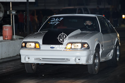 February 07, 2015-Evadale Raceway 'Test and Tune'-5535