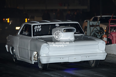 February 07, 2015-Evadale Raceway 'Test and Tune'-5527