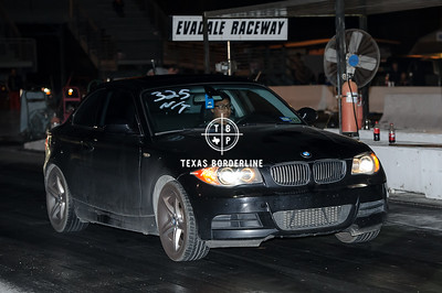 February 07, 2015-Evadale Raceway 'Test and Tune'-5581