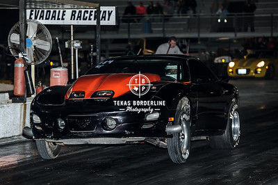 February 07, 2015-Evadale Raceway 'Test and Tune'-5571