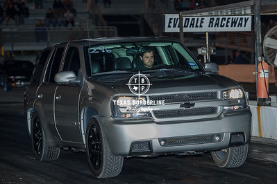 February 07, 2015-Evadale Raceway 'Test and Tune'-5530