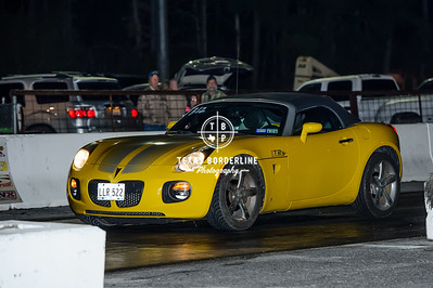 February 07, 2015-Evadale Raceway 'Test and Tune'-5577