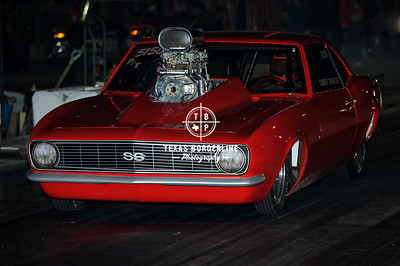 February 07, 2015-Evadale Raceway 'Test and Tune'-5542