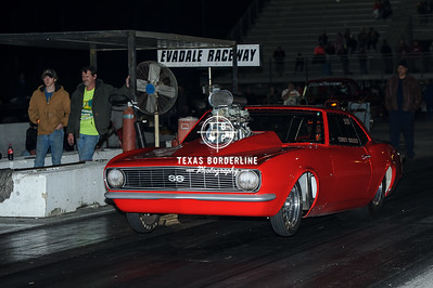 February 07, 2015-Evadale Raceway 'Test and Tune'-5543