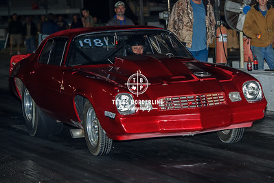 February 07, 2015-Evadale Raceway 'Test and Tune'-5532