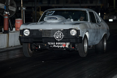 February 07, 2015-Evadale Raceway 'Test and Tune'-5534