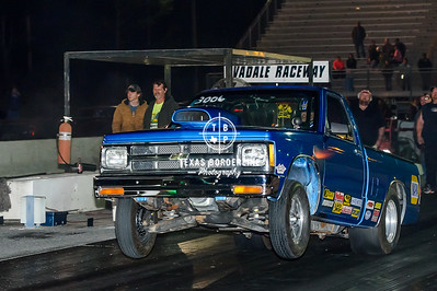 February 07, 2015-Evadale Raceway 'Test and Tune'-5554
