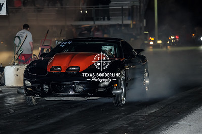 February 07, 2015-Evadale Raceway 'Test and Tune'-5570