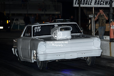 February 07, 2015-Evadale Raceway 'Test and Tune'-5528