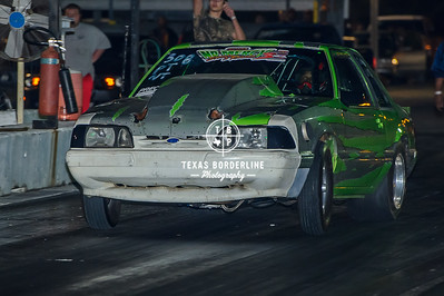 February 07, 2015-Evadale Raceway 'Test and Tune'-5533