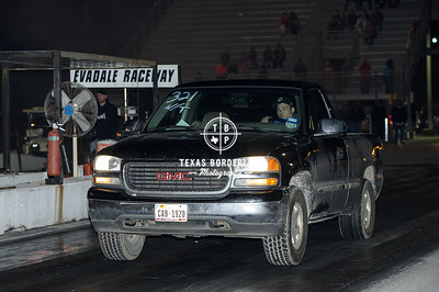 February 07, 2015-Evadale Raceway 'Test and Tune'-5536