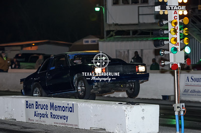 February 07, 2015-Evadale Raceway 'Test and Tune'-5556