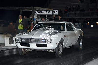 February 07, 2015-Evadale Raceway 'Test and Tune'-5537