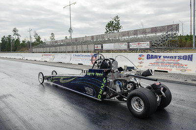 February 28, 2015-Jr Dragsters Test and Tune-6131