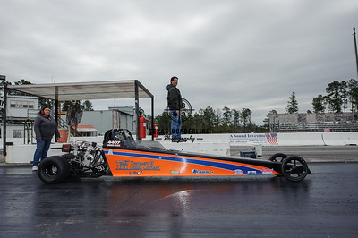 February 28, 2015-Jr Dragsters Test and Tune-6124