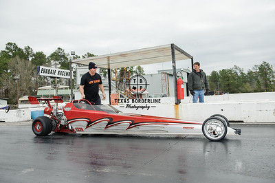 February 28, 2015-Jr Dragsters Test and Tune-6051