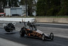 February 28, 2015-Jr Dragsters Test and Tune-7032