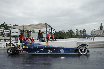 February 28, 2015-Jr Dragsters Test and Tune-6077