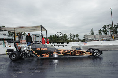 February 28, 2015-Jr Dragsters Test and Tune-6104