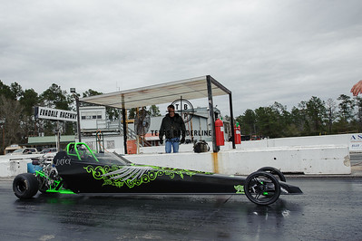 February 28, 2015-Jr Dragsters Test and Tune-6098