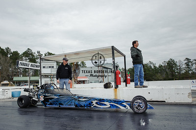 February 28, 2015-Jr Dragsters Test and Tune-6087