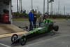 February 28, 2015-Jr Dragsters Test and Tune-6032