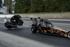 February 28, 2015-Jr Dragsters Test and Tune-7033