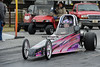 February 28, 2015-Jr Dragsters Test and Tune-6954