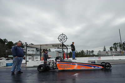February 28, 2015-Jr Dragsters Test and Tune-6125
