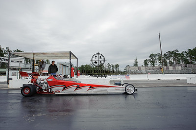 February 28, 2015-Jr Dragsters Test and Tune-6116