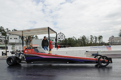 February 28, 2015-Jr Dragsters Test and Tune-6018