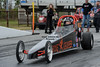 February 28, 2015-Jr Dragsters Test and Tune-6951