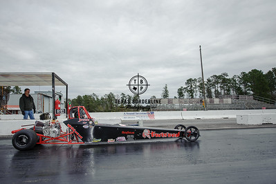 February 28, 2015-Jr Dragsters Test and Tune-6084