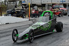 February 28, 2015-Jr Dragsters Test and Tune-6949