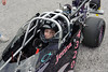 February 28, 2015-Jr Dragsters Test and Tune-6170