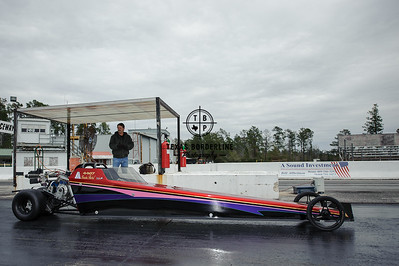 February 28, 2015-Jr Dragsters Test and Tune-6094