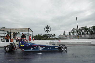 February 28, 2015-Jr Dragsters Test and Tune-6078