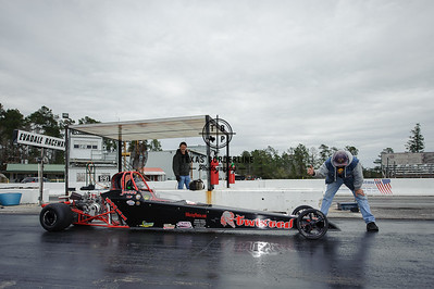 February 28, 2015-Jr Dragsters Test and Tune-6081