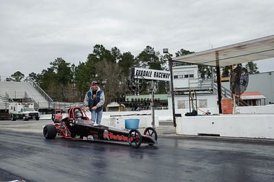 February 28, 2015-Jr Dragsters Test and Tune-6080