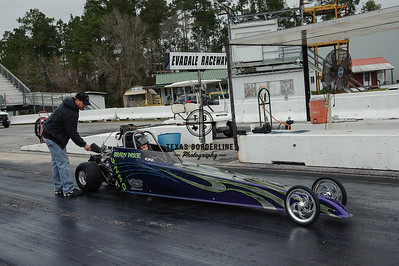 February 28, 2015-Jr Dragsters Test and Tune-6061