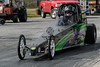 February 28, 2015-Jr Dragsters Test and Tune-6992