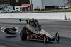 February 28, 2015-Jr Dragsters Test and Tune-7031